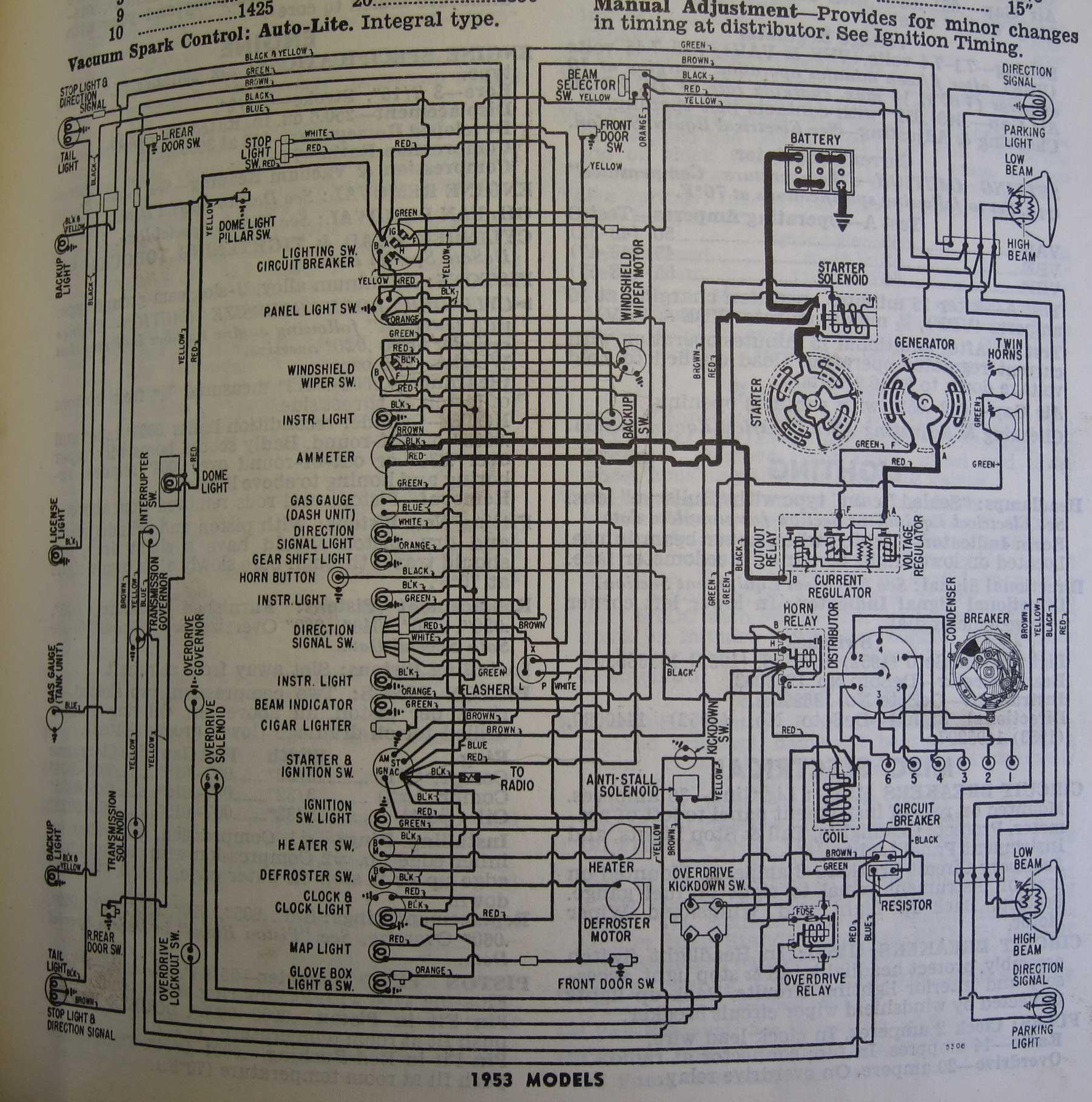 Desoto Wiring Diagram - 4 Way Switches With Multiple Lights for Wiring  Diagram SchematicsWiring Diagram Schematics