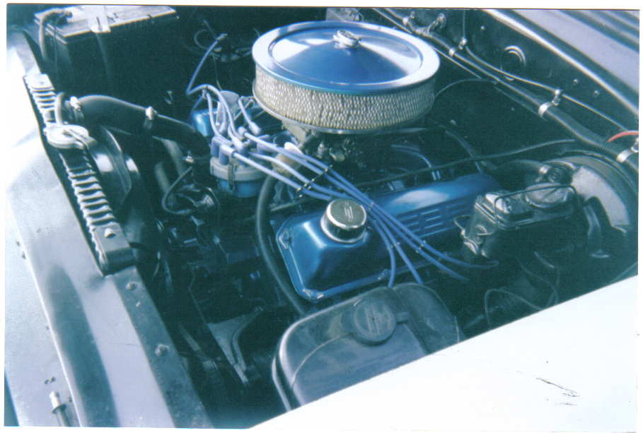Click image for larger version  Name:53ford2.jpg Views:73 Size:58.2 KB ID:3674