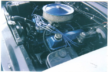 Click image for larger version  Name:53ford2.jpg Views:91 Size:75.8 KB ID:7514