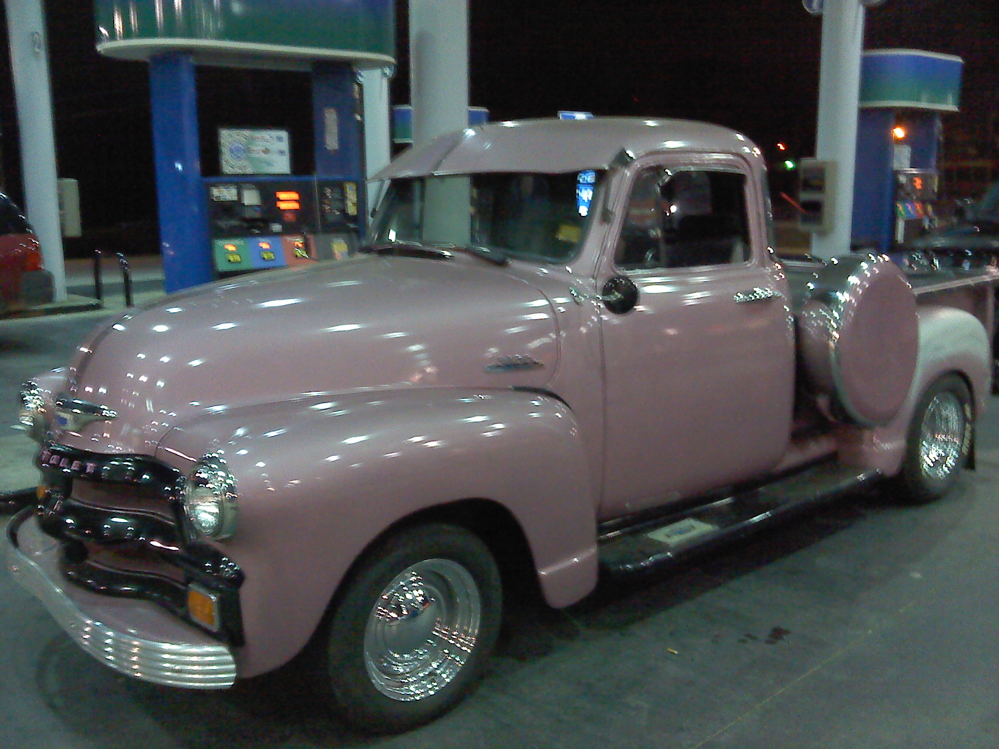 Click image for larger version  Name:54chevy.jpg Views:94 Size:795.5 KB ID:62542