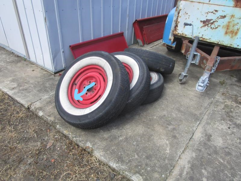 Click image for larger version  Name:55-56 chrvy wheels.jpg Views:18 Size:783.1 KB ID:442235