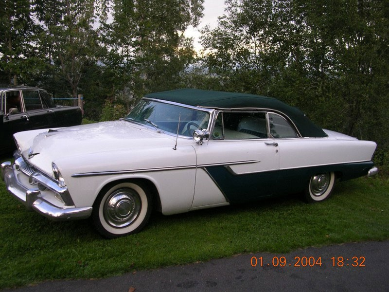 Click image for larger version  Name:55 belvedere chop section.jpg Views:10788 Size:154.1 KB ID:9954
