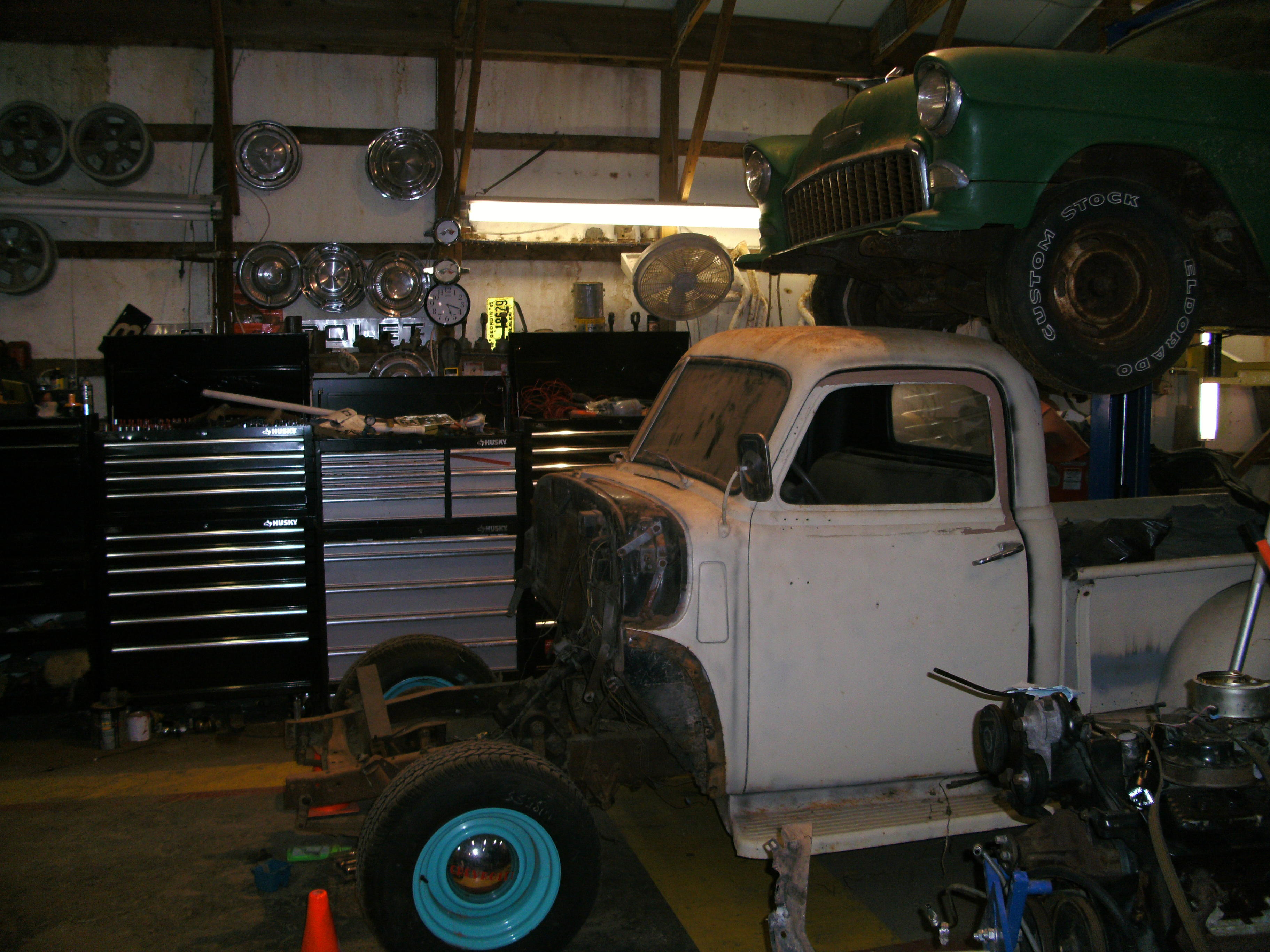 Click image for larger version  Name:55 chevy..50 chevy 006.jpg Views:54 Size:987.5 KB ID:127097