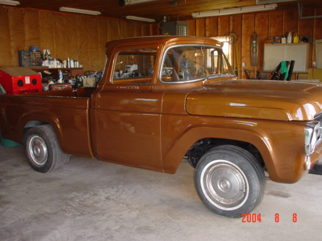Click image for larger version  Name:55 Chevy & 57 Ford Pick-up 010.jpg Views:95 Size:61.1 KB ID:7915