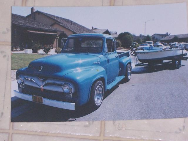 Click image for larger version  Name:'55 Ford and Boat.JPG Views:113 Size:46.8 KB ID:21626