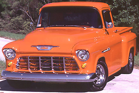 Click image for larger version  Name:55chevy.jpg Views:113 Size:60.1 KB ID:732
