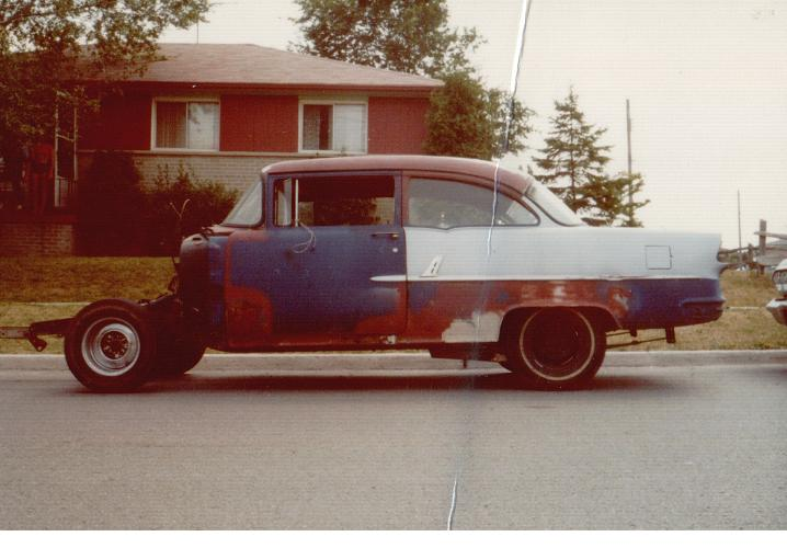 Click image for larger version  Name:55chevy5.JPG Views:79 Size:49.8 KB ID:41456