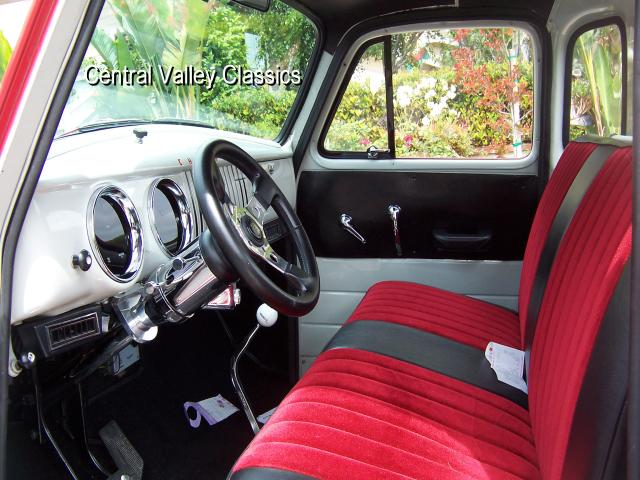 Click image for larger version  Name:55Chevyinterior.jpg Views:85 Size:60.9 KB ID:59557