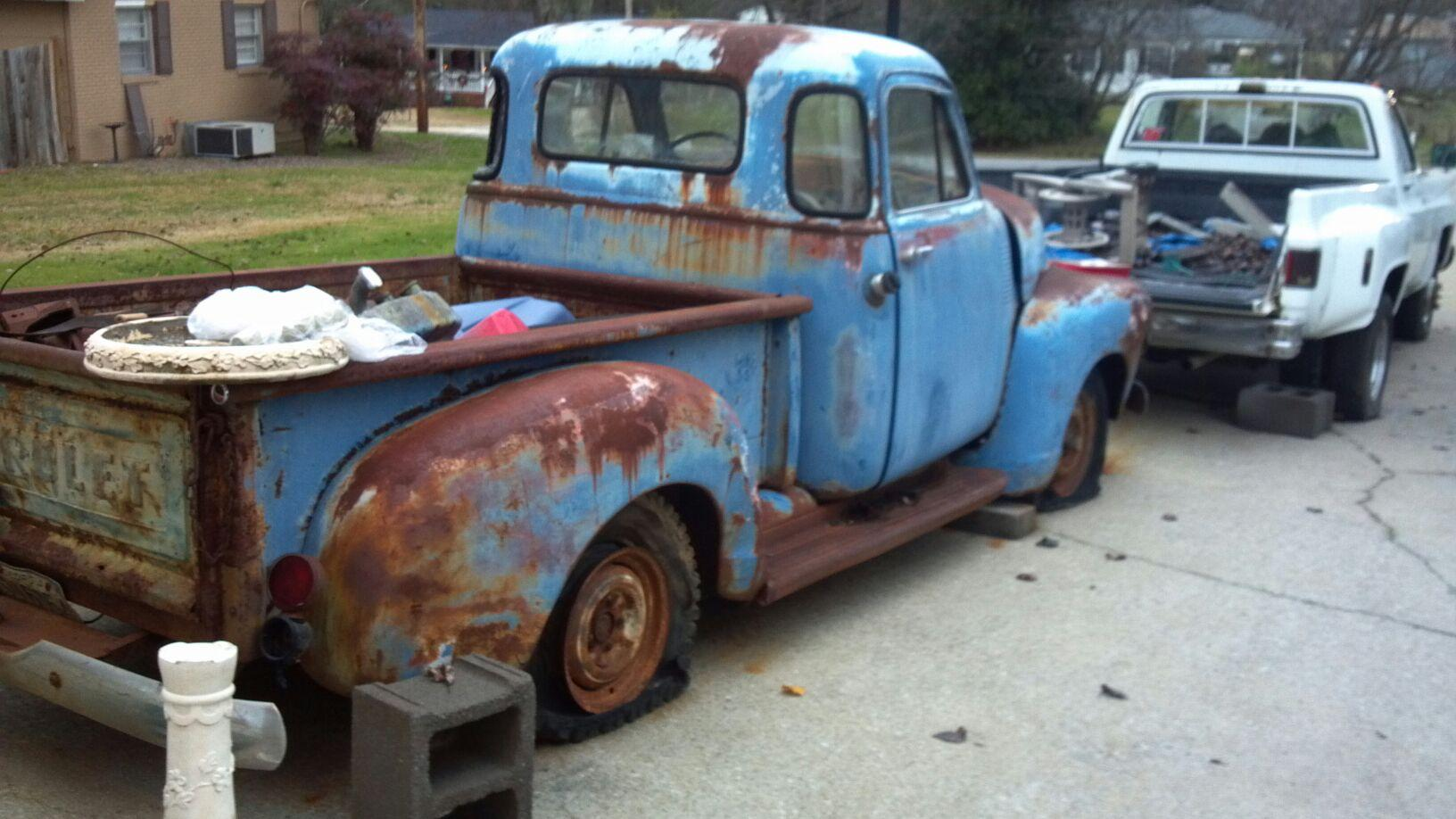Click image for larger version  Name:55chevytruck2.jpg Views:120 Size:173.9 KB ID:116618