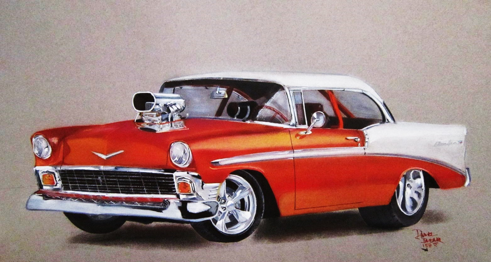 Click image for larger version  Name:56 Chevy no2.JPG Views:170 Size:289.9 KB ID:202794