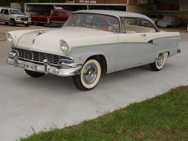 Click image for larger version  Name:56 Ford Customline 2 dr HT small.jpg Views:528 Size:51.8 KB ID:17963