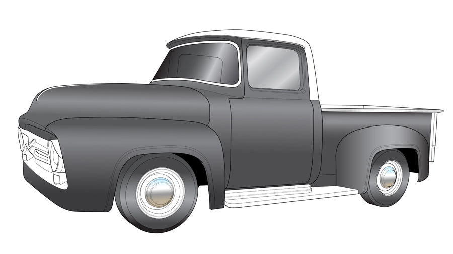 Click image for larger version  Name:56_Ford_F100_2_partial black.jpg Views:105 Size:101.5 KB ID:10650