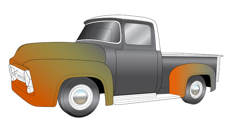 Click image for larger version  Name:56_Ford_F100_2_smudgy.jpg Views:111 Size:124.1 KB ID:10651