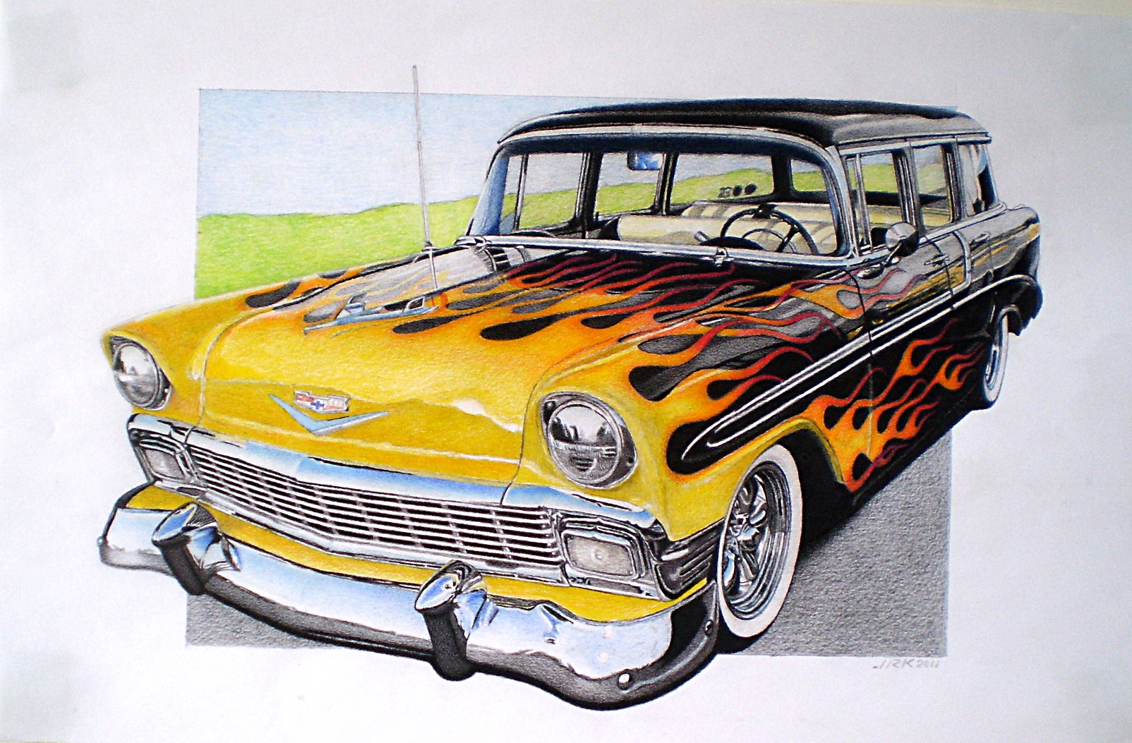 Click image for larger version  Name:56ChevyFinal2.JPG Views:164 Size:1.16 MB ID:54912