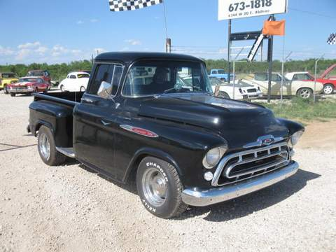 Click image for larger version  Name:57%20chevy%20black%200.jpg Views:154 Size:28.9 KB ID:70442