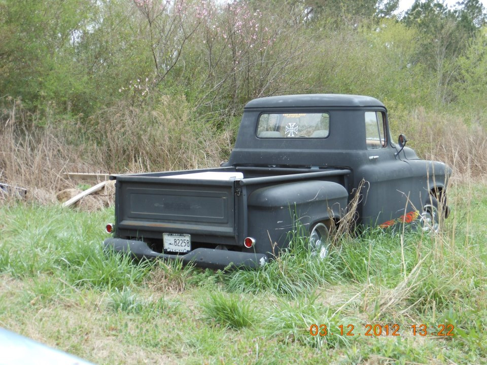 Click image for larger version  Name:57 chevy.jpg Views:182 Size:197.0 KB ID:68365