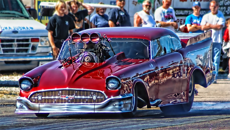 Click image for larger version  Name:57 Chevy ProMod 2.jpg Views:92 Size:309.2 KB ID:55165