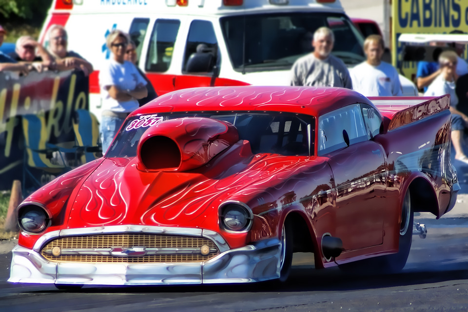 Click image for larger version  Name:57 Chevy ProMod.jpg Views:88 Size:277.8 KB ID:55166