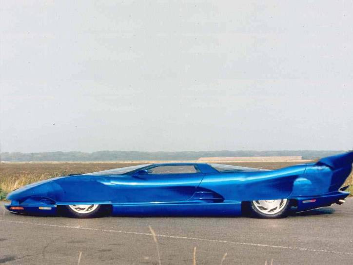 Click image for larger version  Name:57 corvette  jjjj2.jpg Views:259 Size:35.6 KB ID:30776