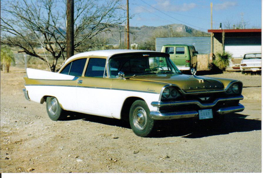 Click image for larger version  Name:57 Dodge  Pass.jpg Views:258 Size:97.7 KB ID:63049