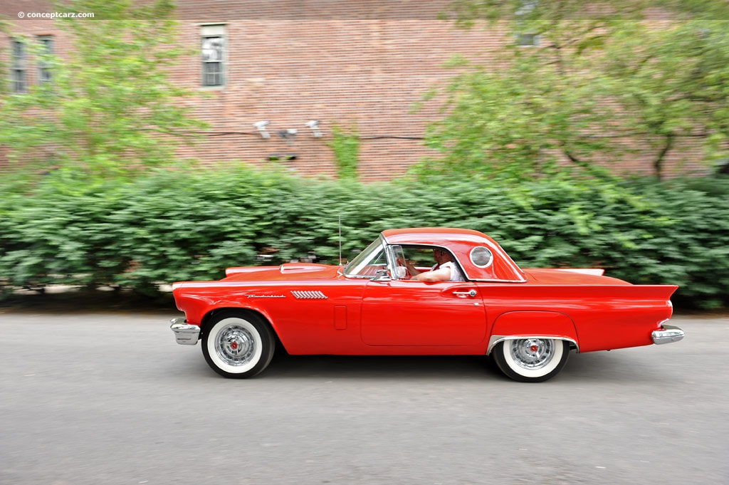 Click image for larger version  Name:57-Ford-T-Bird-E-Code-DV_11-GC_a02.jpg Views:72 Size:254.9 KB ID:71614