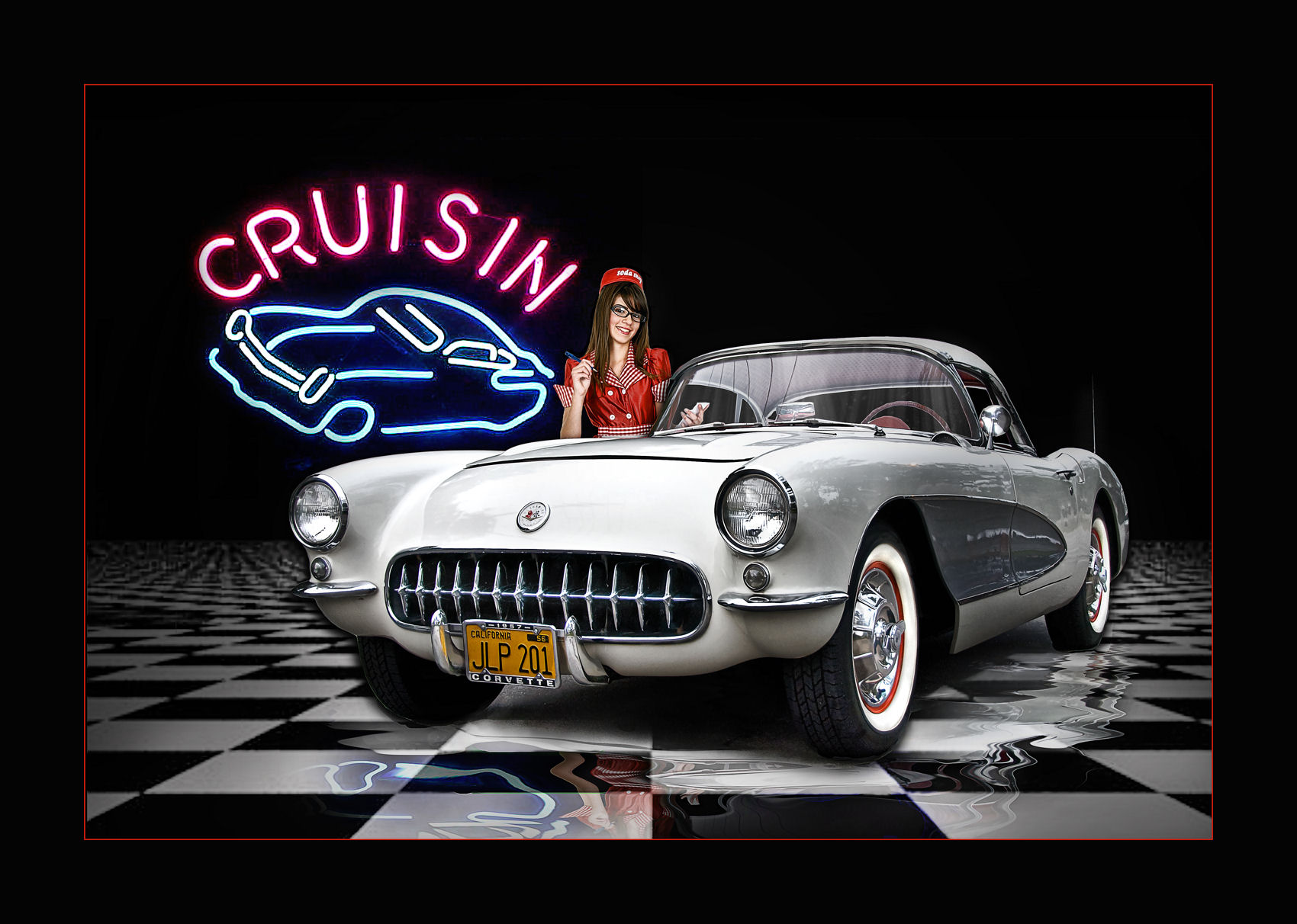 Click image for larger version  Name:57 Vette.jpg Views:98 Size:280.9 KB ID:37637