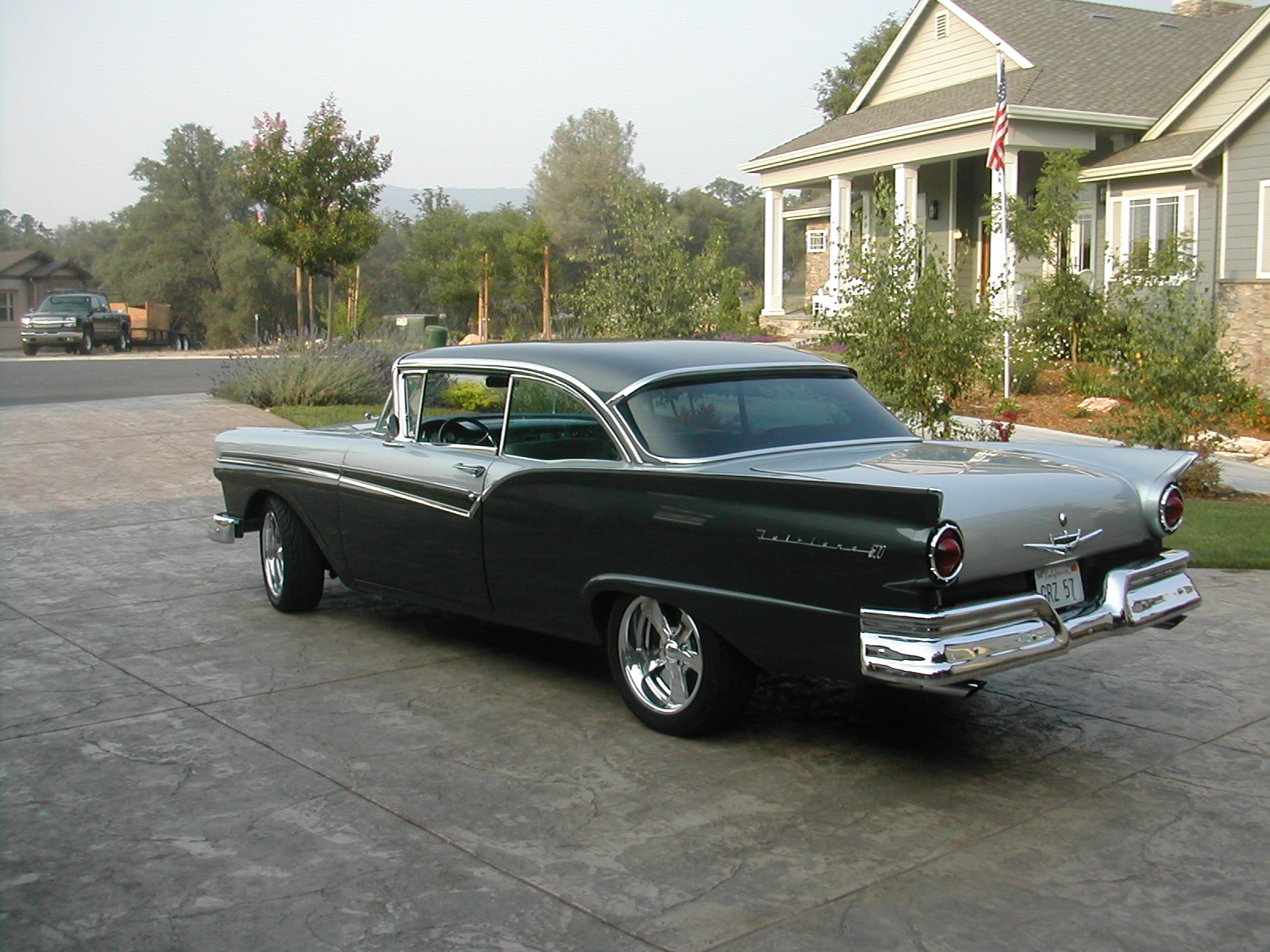 Click image for larger version  Name:57ford 7-1-08 005.jpg Views:135 Size:696.3 KB ID:55388