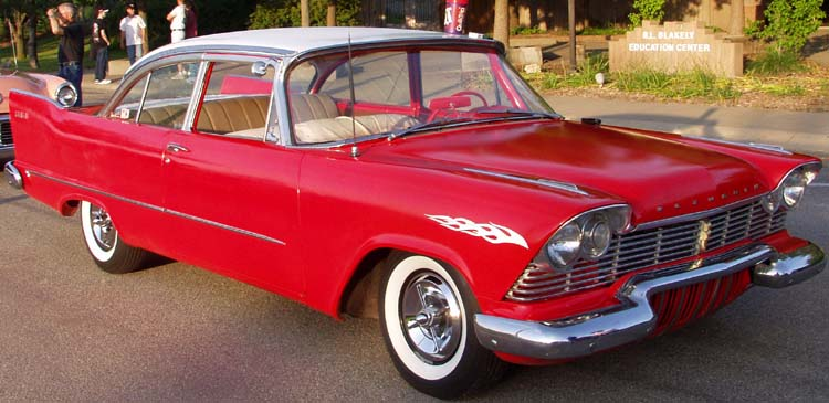 Click image for larger version  Name:57plymouth2door.jpg Views:144 Size:54.1 KB ID:974