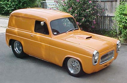 Click image for larger version  Name:58 english   ford.jpg Views:114 Size:46.0 KB ID:1248