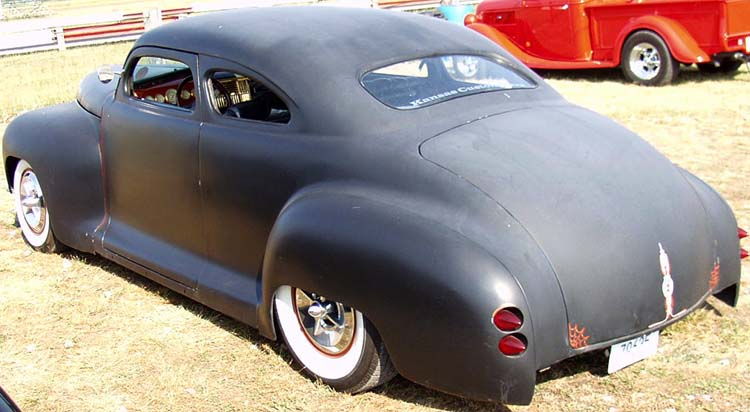 Click image for larger version  Name:59 caddy tl.jpg Views:266 Size:50.0 KB ID:21962