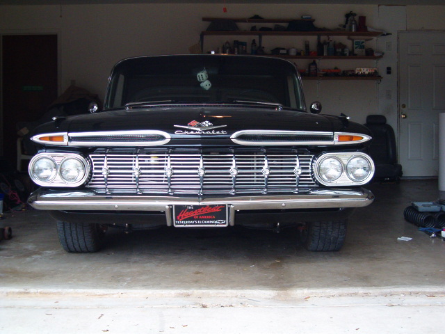 Click image for larger version  Name:59 chevrolet.JPG Views:186 Size:121.1 KB ID:33978