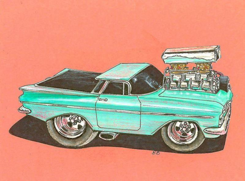 Click image for larger version  Name:'59 El Camino-finished.jpg Views:140 Size:72.6 KB ID:348025