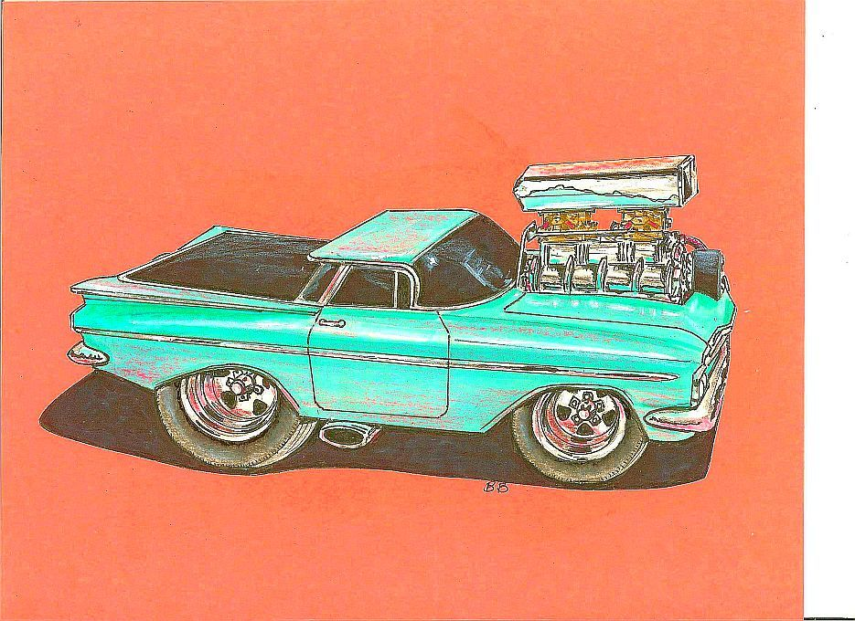 Click image for larger version  Name:'59 El Camino-finishedaw.jpg Views:866 Size:145.7 KB ID:72814
