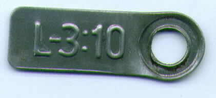 Click image for larger version  Name:59 wagon rear end tag.jpg Views:106 Size:12.0 KB ID:8218