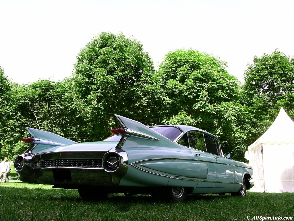 Click image for larger version  Name:59Caddy5.jpg Views:140 Size:169.8 KB ID:4036