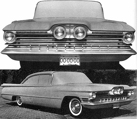 Click image for larger version  Name:59olds-prototypes-2-web.jpg Views:187 Size:38.4 KB ID:42016