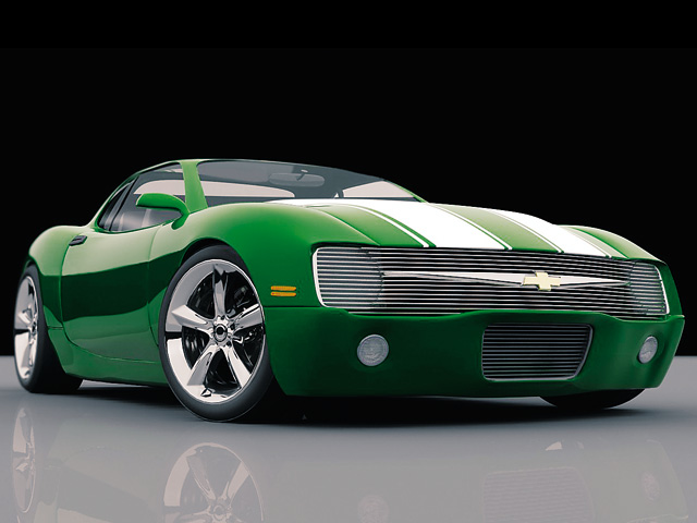 Click image for larger version  Name:5th_gen_Camaro_concept_001.jpg Views:65 Size:68.2 KB ID:7843