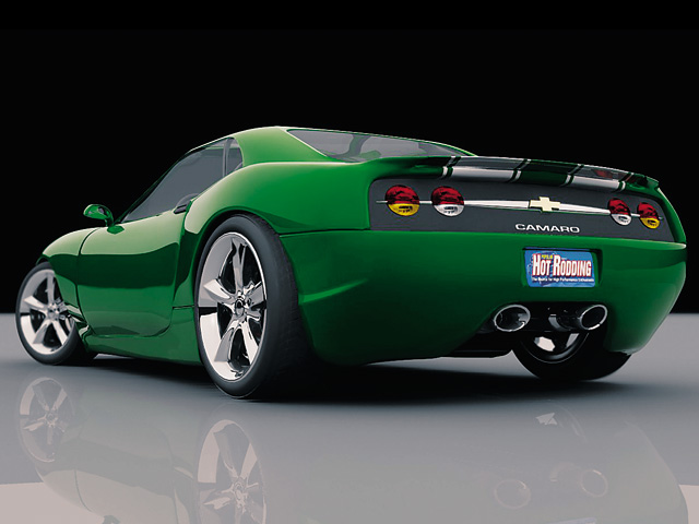 Click image for larger version  Name:5th_gen_Camaro_concept_rear.jpg Views:72 Size:65.9 KB ID:7844