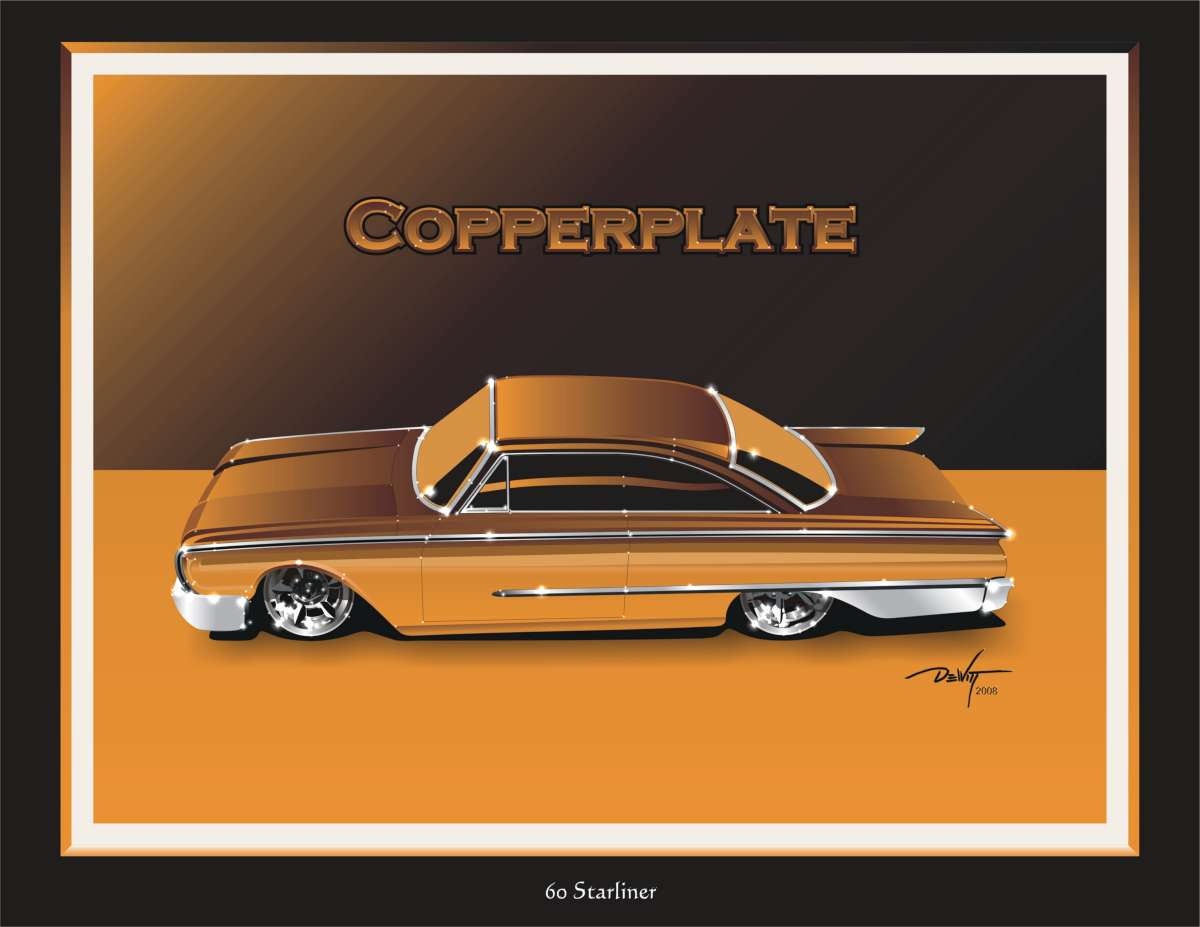 Click image for larger version  Name:60 Starliner Copperplate-1200.jpg Views:171 Size:68.3 KB ID:28667