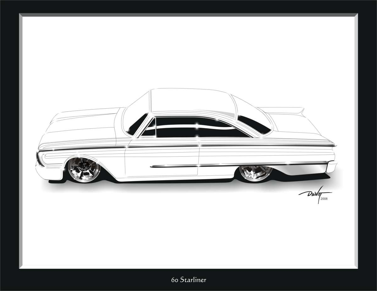 Click image for larger version  Name:60 Starliner final BW post-1200.jpg Views:163 Size:61.5 KB ID:28650