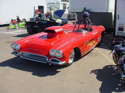 Click image for larger version  Name:61vette.jpg Views:115 Size:77.9 KB ID:3883