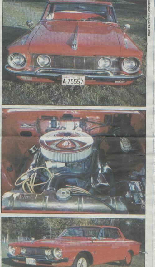 Click image for larger version  Name:62 plymouth2.jpg Views:109 Size:74.2 KB ID:2820