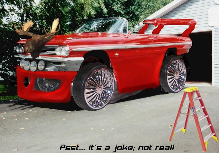Click image for larger version  Name:62pontiac-mutant-2.jpg Views:4254 Size:95.1 KB ID:20384