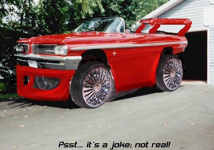 Click image for larger version  Name:62pontiac-mutant.jpg Views:200 Size:92.3 KB ID:20365