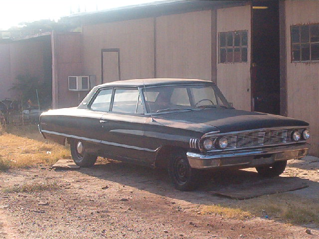 Click image for larger version  Name:64 Ford.jpg Views:89 Size:79.0 KB ID:20304