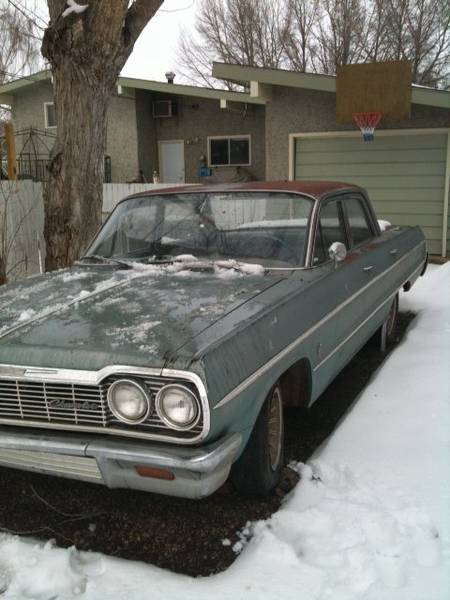 Click image for larger version  Name:64 Impala-1.jpg Views:131 Size:40.1 KB ID:65360