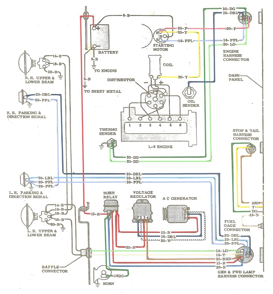 Click image for larger version  Name:64_wiring_page1.jpg Views:70 Size:154.2 KB ID:41265