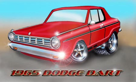 Click image for larger version  Name:65dart.jpg Views:184 Size:39.1 KB ID:7577