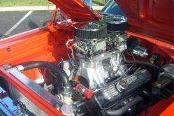 Click image for larger version  Name:66 charger engine.jpg Views:92 Size:11.5 KB ID:66360
