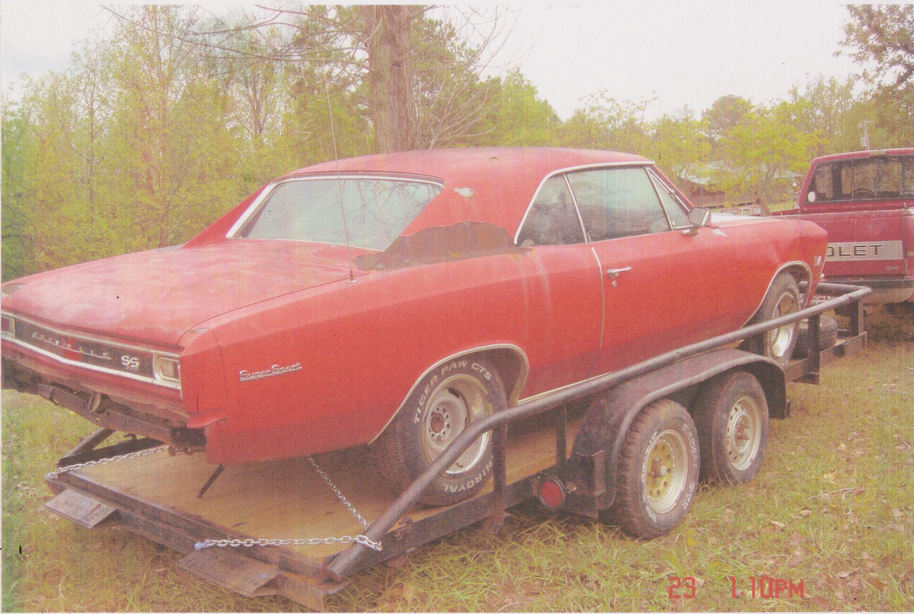 Click image for larger version  Name:66 CHEVELLE 002.jpg Views:56 Size:1.18 MB ID:83410